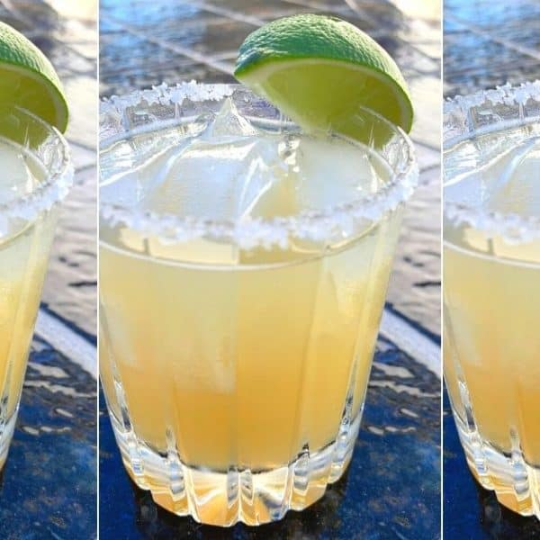 11 MUST-HAVE TIPS FOR HOW TO MAKE THE BEST MARGARITAS