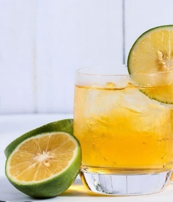 The Best Margarita Recipe And 11 Secret Tips