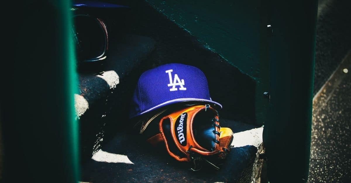 47 baseball hat gifts for men