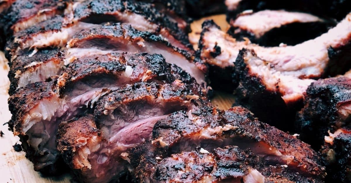 best bbq gift ideas for him