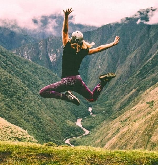 11 Ways To Let Go Of Stress And Start Living