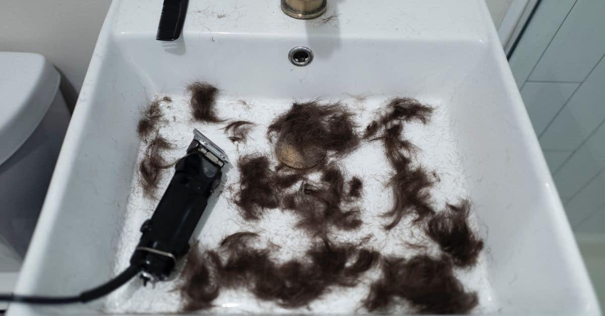 Best shaver gift for guys