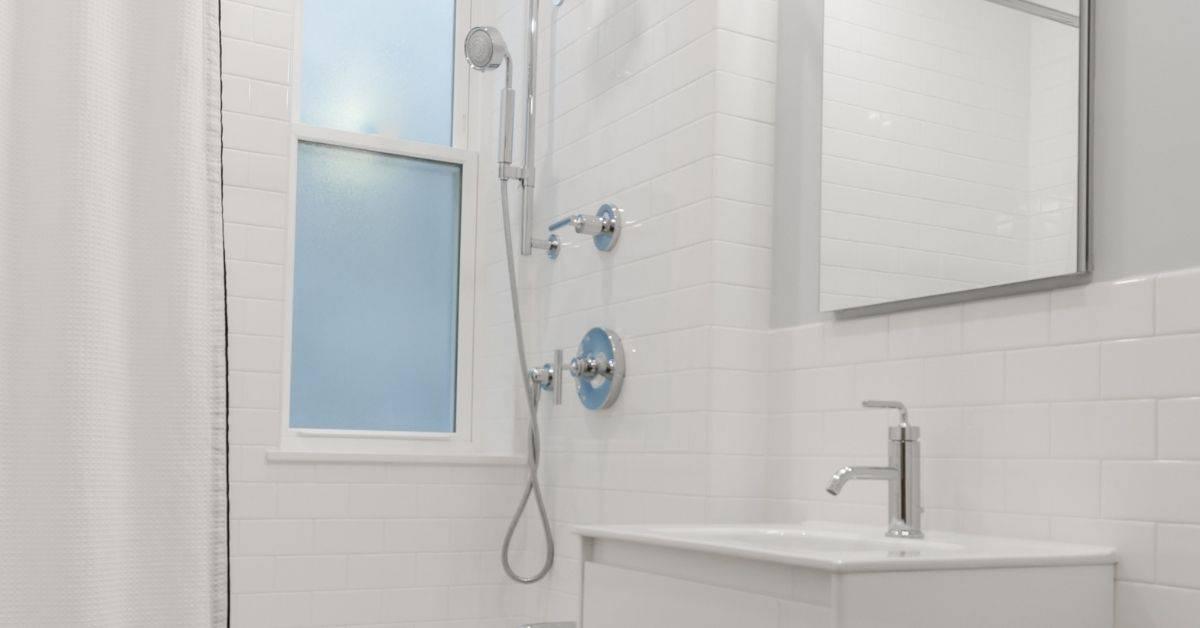 shower filter new homeowner gift