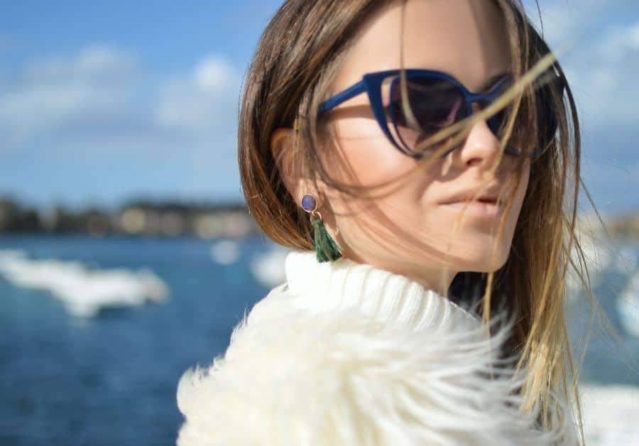 amazon sunglasses for women