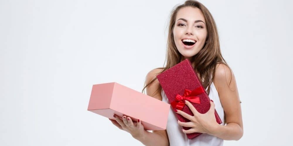 gifts under $25 for women