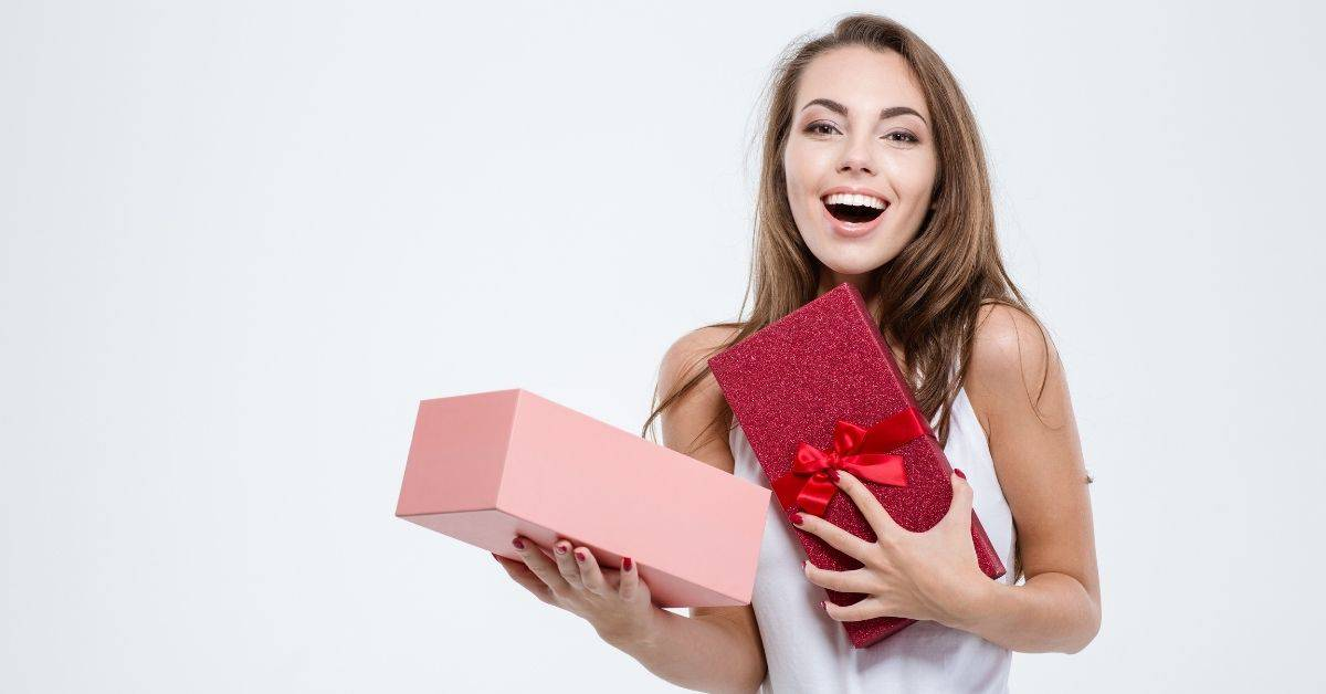 best amazon gifts for her under $25