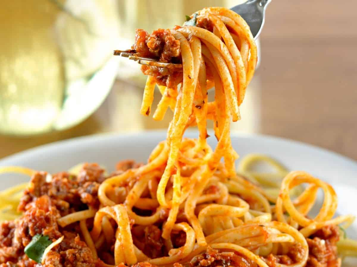 million dollar spaghetti recipe