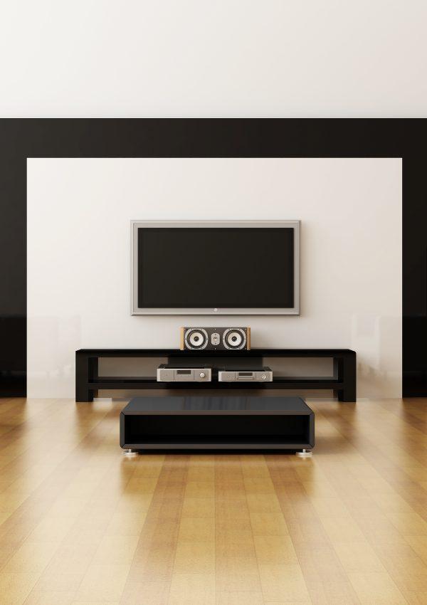 7 DIY DECOR IDEAS TO REFRESH YOUR HOME