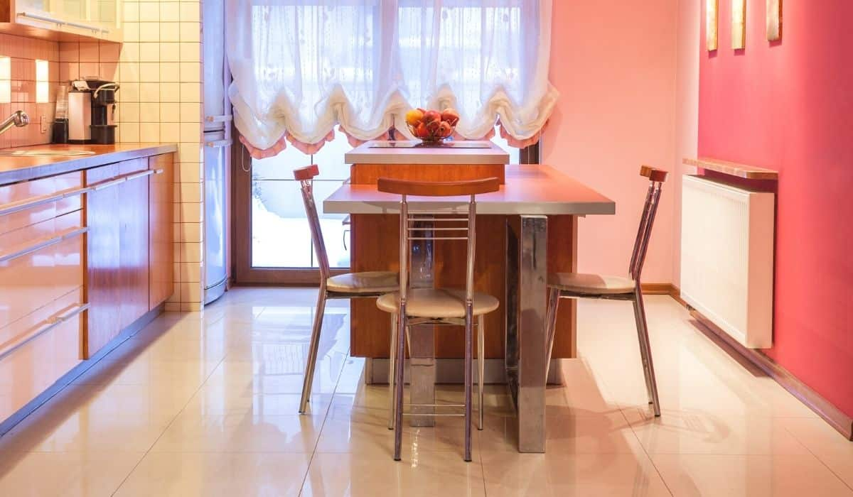 kitchen barstools and chairs
