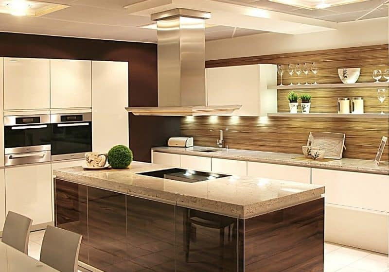 KITCHEN MAKEOVERS: 11 WAYS TO UPGRADE ON A BUDGET