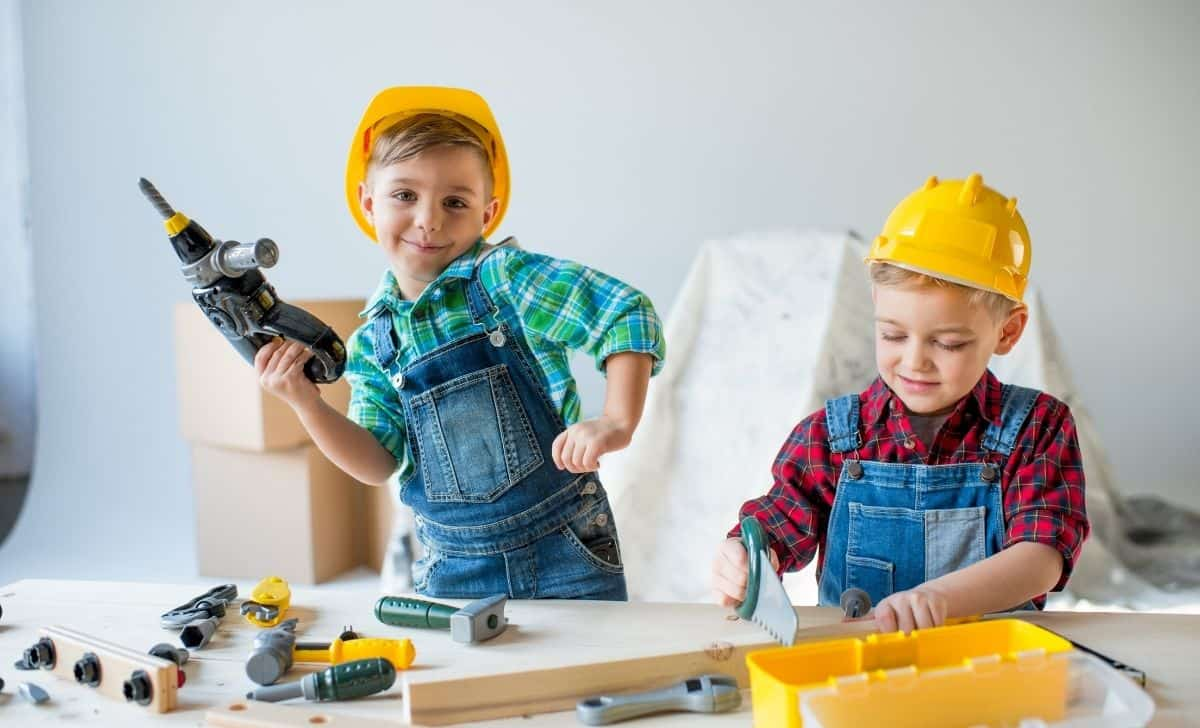 toy tools for boys